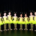 balletjunehighres287