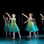 balletjunehighres333