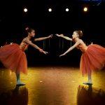 balletjunehighres349