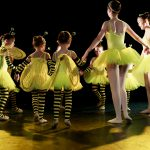 balletjunehighres389