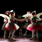 balletjunehighres399
