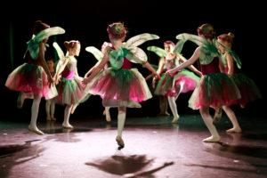 balletjunehighres401