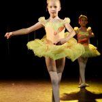 balletjunehighres415