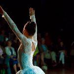 balletjunehighres761