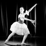 kezia_ballet_show_20141-29