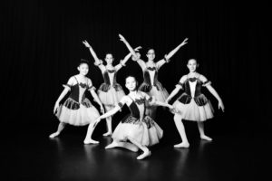 kezia_ballet_show_20141-30