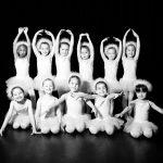 kezia_ballet_show_20141-31