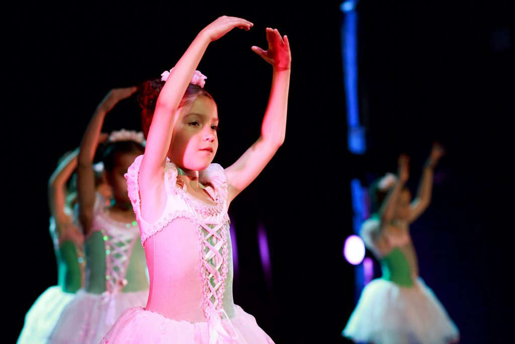 kezia_ballet_show_20142-24