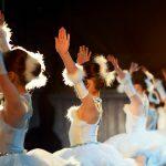 kezia_ballet_show_20142-28