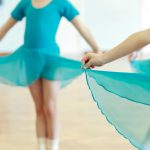 vacani_ballet_ampthill_high_res063