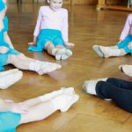 vacani_ballet_ampthill_high_res202