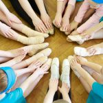 vacani_ballet_ampthill_high_res243