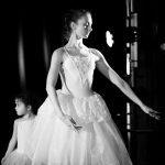 Kezia_Ballet_Show_20140 (10)